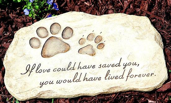 pet-memorial-stone.jpg