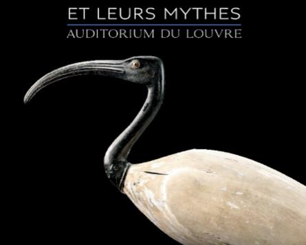 18- D.MEEKS- LES ÉGYPTIENS ET LEURS MYTHES