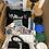 Thumbnail: ABM XL Box
