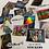 Thumbnail: ABM Stickers & Magnets