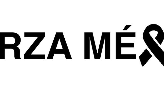El México que veo Yo