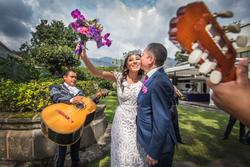 #boda #wedding #fotografódebodas