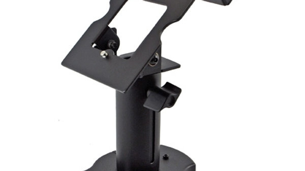 Verifone MX 915 Pin pad stand
