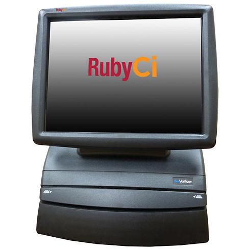ruby-ci-front_550x550.jpg
