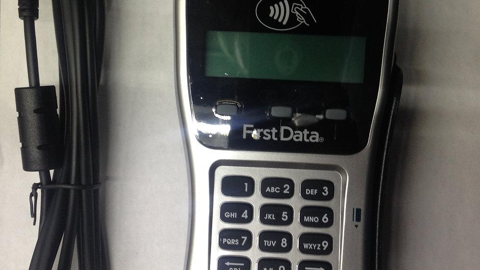 First Data® FD35 PIN Pad