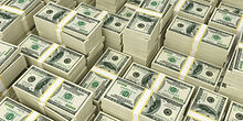 cash-piles-getty_large.jpg