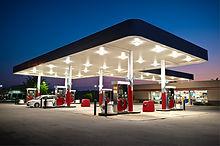 05_Gas Station   550.jpg