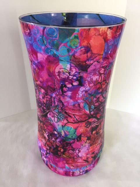 2 Bare Tree Vase.JPG