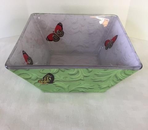 8. Butterfly Bowl.JPG