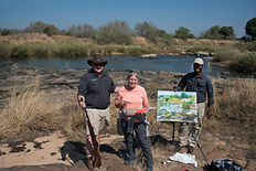 Painting the Sabi River_LonnieBroden.jpg