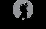 Logo Felix Naschke - Tango Argentino