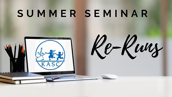 Summer Seminar Re-Runs.png