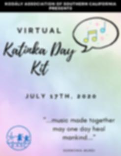 Katinka Day Kit Cover.png