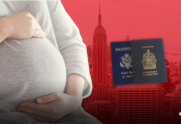 سياحة الولادة (1).jpg