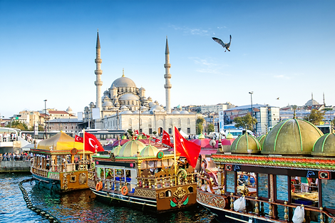 أفضل-6-مدن-تركيه-يزورها-ويستثمر-العرب-به