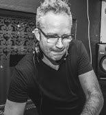 DJ ØSSE B