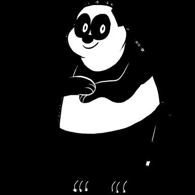 panda nd.png