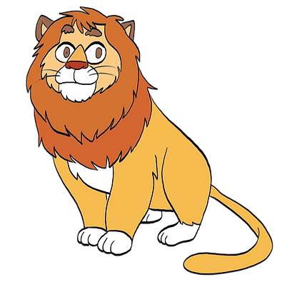 lion nd.png