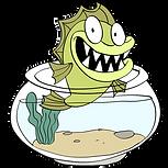 piranha bowl nb.png