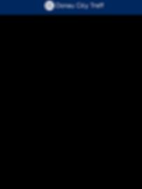 speisekarte_2019-KW-46.png