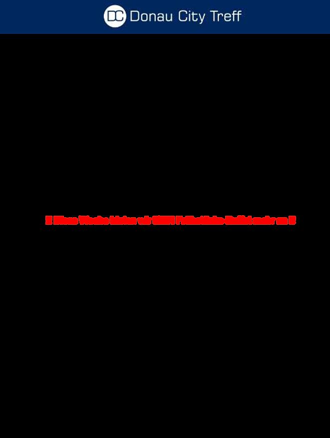 speisekarte_2020-KW-44.png