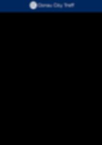wochenkarte_2019-KW-46.png
