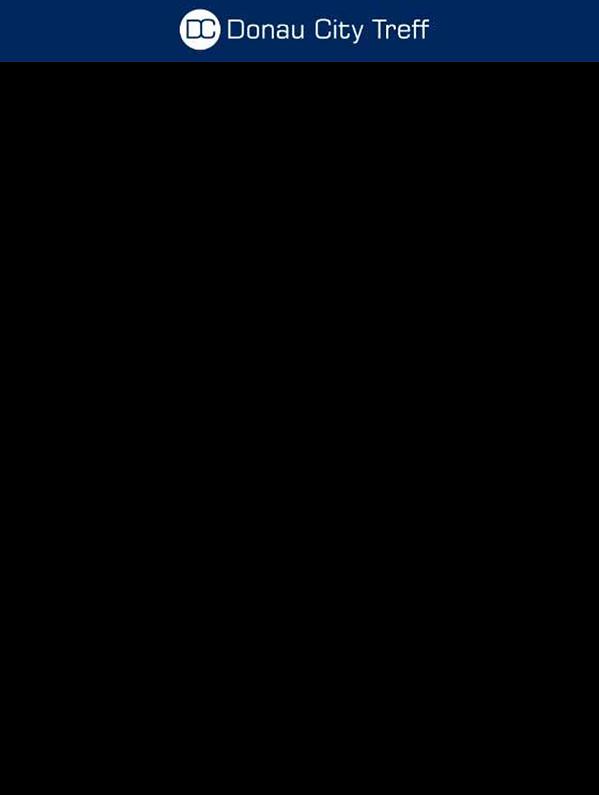 wochenkarte_2020-KW-40.png