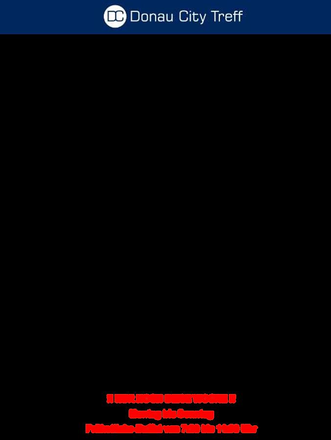 speisekarte_2020-KW-43.png