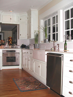 kitchens-old-mill-cabinet-company-42.jpg