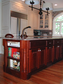 kitchens-old-mill-cabinet-company-35.jpg