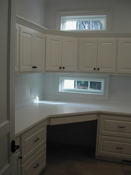 nooks-old-mill-cabinet-company-3.jpg