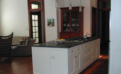 kitchens-old-mill-cabinet-company-53.jpg