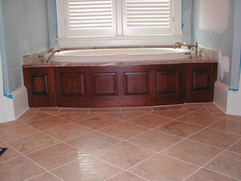 bathrooms-old-mill-cabinet-company-8.jpg