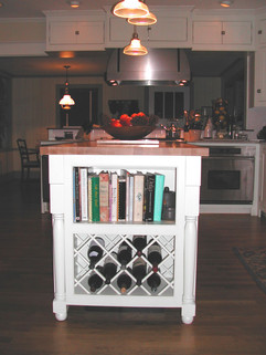 kitchens-old-mill-cabinet-company-43.jpg