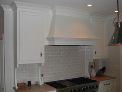 kitchens-old-mill-cabinet-company-25.jpg