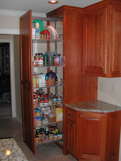kitchens-old-mill-cabinet-company-38.jpg
