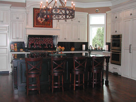 kitchens-old-mill-cabinet-company-3.jpg