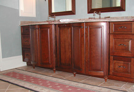 bathrooms-old-mill-cabinet-company-9.jpg