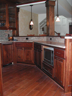kitchens-old-mill-cabinet-company-12.jpg