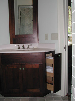 bathrooms-old-mill-cabinet-company-7.jpg