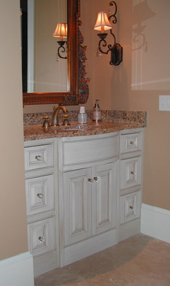 bathrooms-old-mill-cabinet-company-3.jpg