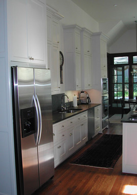 kitchens-old-mill-cabinet-company-51.jpg