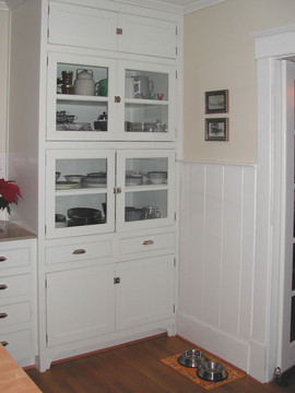 kitchens-old-mill-cabinet-company-41.jpg