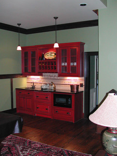 wet-bars-old-mill-cabinet-company-3.jpg