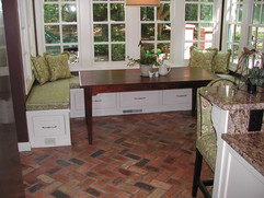 nooks-old-mill-cabinet-company-7.jpg