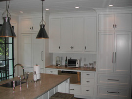 kitchens-old-mill-cabinet-company-22.jpg