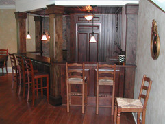 kitchens-old-mill-cabinet-company-11.jpg