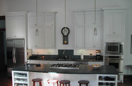 kitchens-old-mill-cabinet-company-54 (1)