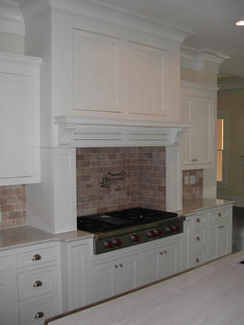 kitchens-old-mill-cabinet-company-16.jpg