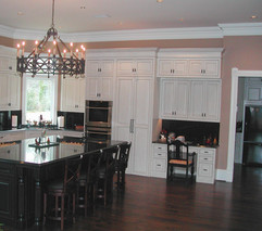 kitchens-old-mill-cabinet-company-4.jpg